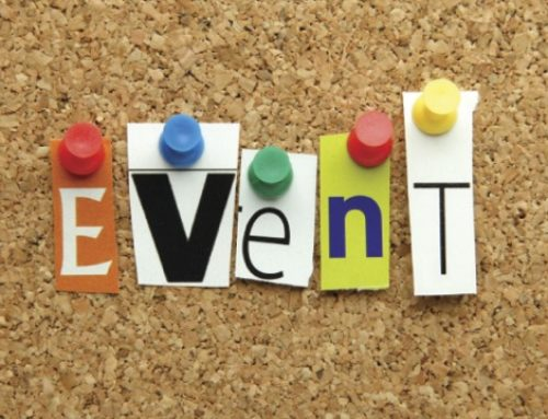 5 Profitable Event Marketing Tactics To Increase Your Sales
