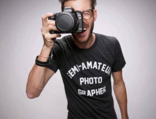Hot Tips on Hiring An Event Photographer for your event