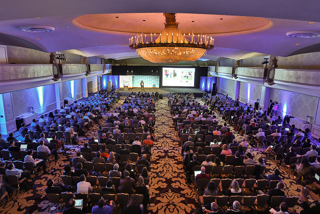 Lean Startup Conference