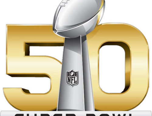 Super Bowl 50 Events