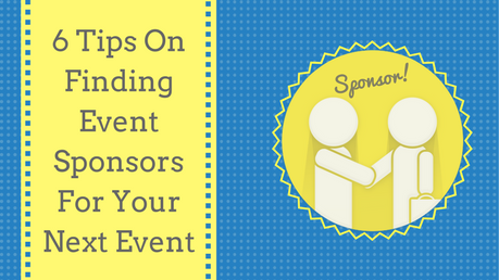 6-tips-on-finding-event-sponsors